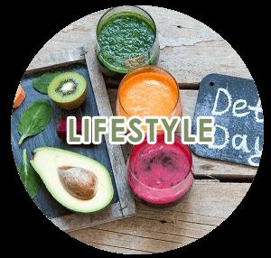 Lifestyle behandelingen