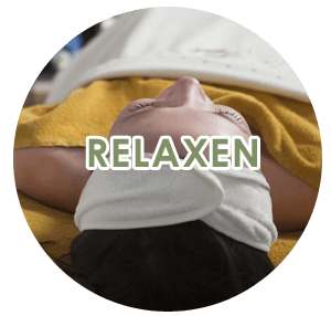 Relax behandelingen